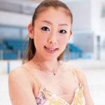 村主章枝 ヌ- ド 画像や写真が凄い!美しいヌ- ド写真、週刊現代で先行公開