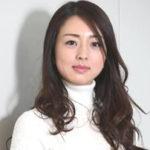 祥子・謎の美女!映画「D坂の殺人事件」の過激な濡れ場ヌ─ドの画像や動画について