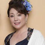松坂慶子 ヌ─ドの画像や濡れ場シーンが凄い!若い頃が綺麗すぎる