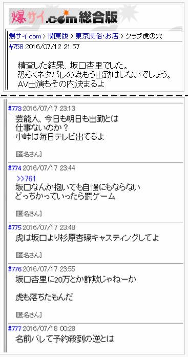 (出典:http://bakusai.com/)