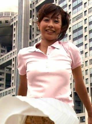 加藤綾子 下着・パンチラ セクシー画像