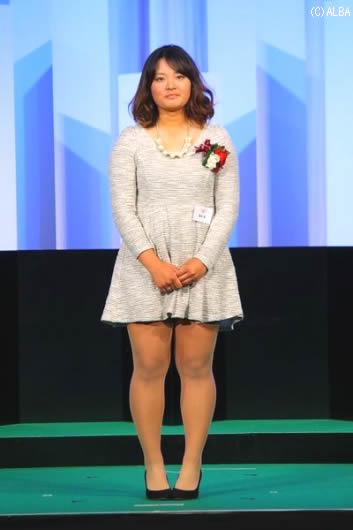 鈴木愛 ぽっちゃり・ムチムチ 私服の画像