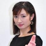武田梨奈 空手の頭突き瓦割りCM動画とお宝 水着画像・ハイキック画像