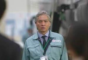 麻生祐未 元夫で元旦那の永澤俊矢、2008年に離婚