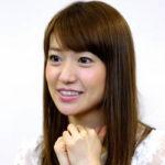 大島優子 元AKB48の可愛すぎる水着や下着姿、セクシーなセミヌ─ド画像を紹介!